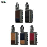 Kit iStick Power 2 GTL Tank - Eleaf