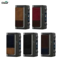 Box iStick Power 2 5000mAh - Eleaf