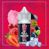 Full Moon: Concentré DARK Infinity 30ml