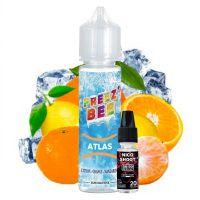 Atlas 50ml - FREEZ'BEE