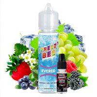 Evered 50ml - FREEZ'BEE