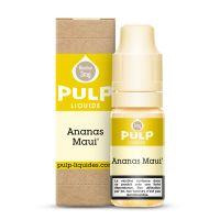 Ananas Maui 10ml - PULP