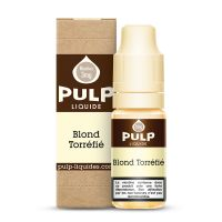 Blond Torrefié 10ml - PULP