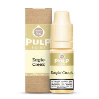 Eagle Creek 10ml - PULP