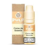 Corne De Gazelle 10ml - PULP