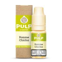 Pomme Chicha 10ml - PULP