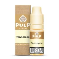 Tennessee 10ml - PULP