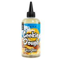 Cookie Dough 200ml avec Pipette - Joe's Juice