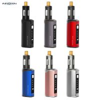 Kit Endura T22E Pro 3000mAh - Innokin