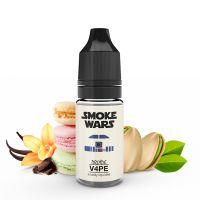 Droïde V4PE 10ml - Smoke Wars by E.Tasty