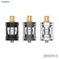 Atomiseur Zenith II 5.5ml - Innokin