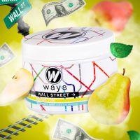 Wall Street 200g - Ways