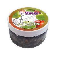 Double Pomme 100g - Shiazo