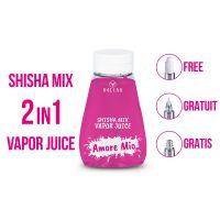 Amore Mio - Vapor Juice 2en1