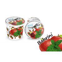 Apple Bahreini 120g - Ice Frutz