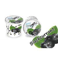 Blackcurrent 120g - Ice Frutz