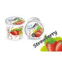 Strawberry 120g - Ice Frutz