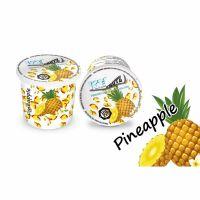 Pineapple 120g - Ice Frutz