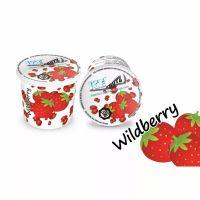Wildberry 120g - Ice Frutz
