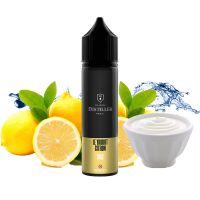Le Yaourt Citron 50ml - Maison Distiller