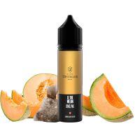 Le Thé Melon 50ml - Maison Distiller