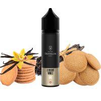Le Biscuit Vanillé 50ml - Maison Distiller