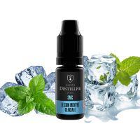 Le Gum Menthe Glaciale 10ml - Maison Distiller