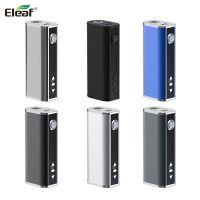 iStick 40W Batterie seule - Reconditionné
