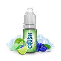 Himalaya 10ml - Freezy Crush by E.Tasty