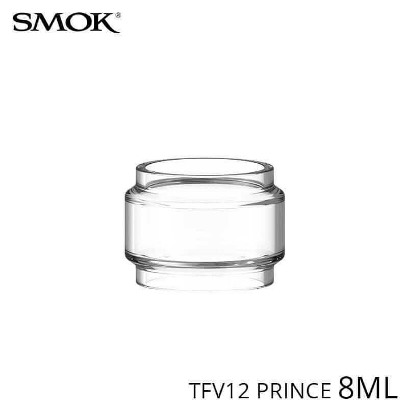 SMOK Bulb Pyrex #2 pour TFV12 Prince