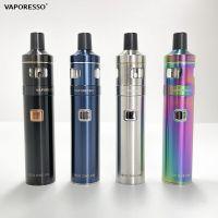 Kit Veco One VM 1500mAh - Reconditionné