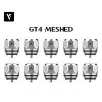 Pack Résistances GT (10pcs) - Reconditionné