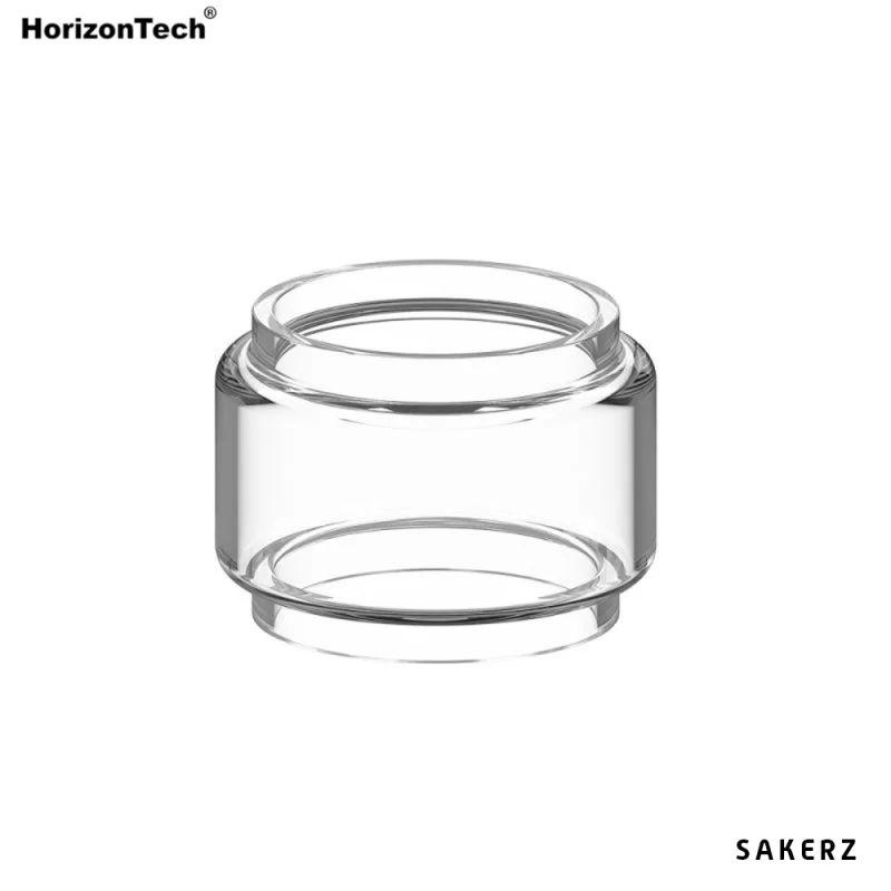 Pyrex Sakerz 5ml - Horizontech