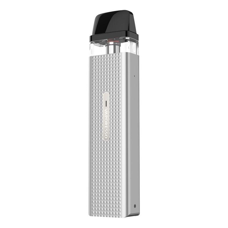 Kit XROS Mini 1000mAh - Vaporesso