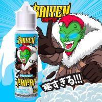 Swoke Frozen Païpaï 50ml