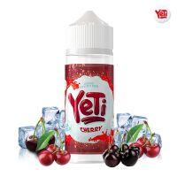 Yeti Ice Cold Cherry 100ml
