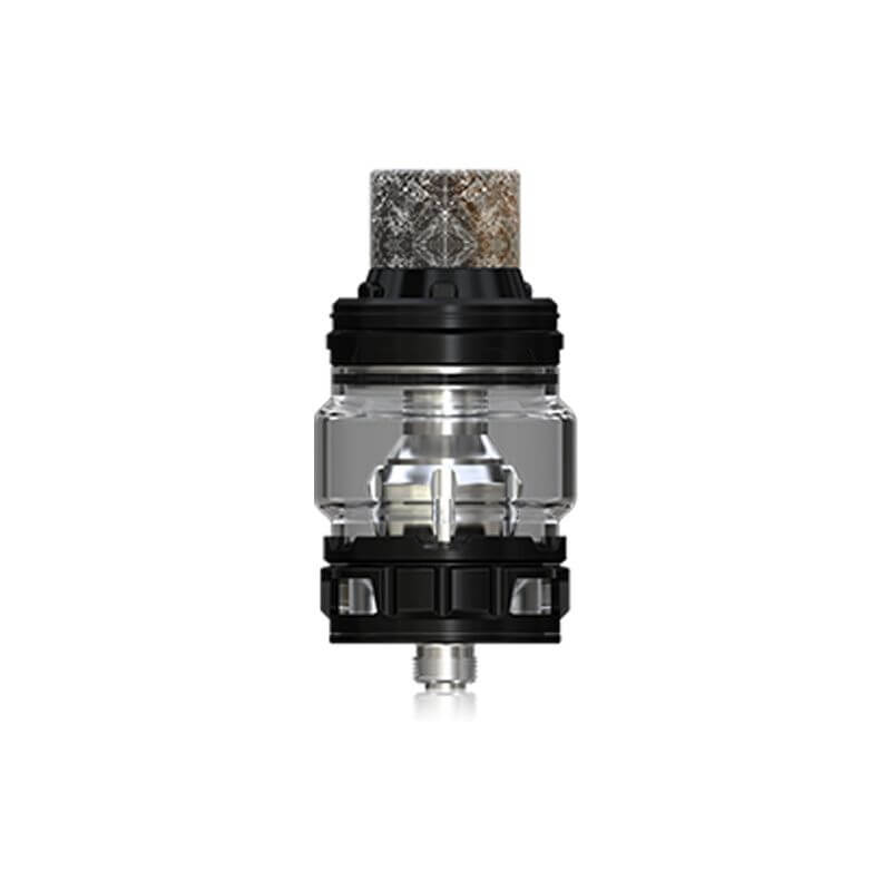 ELEAF Ello Duro 6.5ml Atomiseur