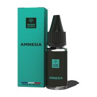 Amnesia 10ml - Authentique by Marie Jeanne