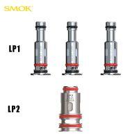 Résistances LP1/LP2 (5pcs) - Smok