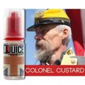 Colonel Custard