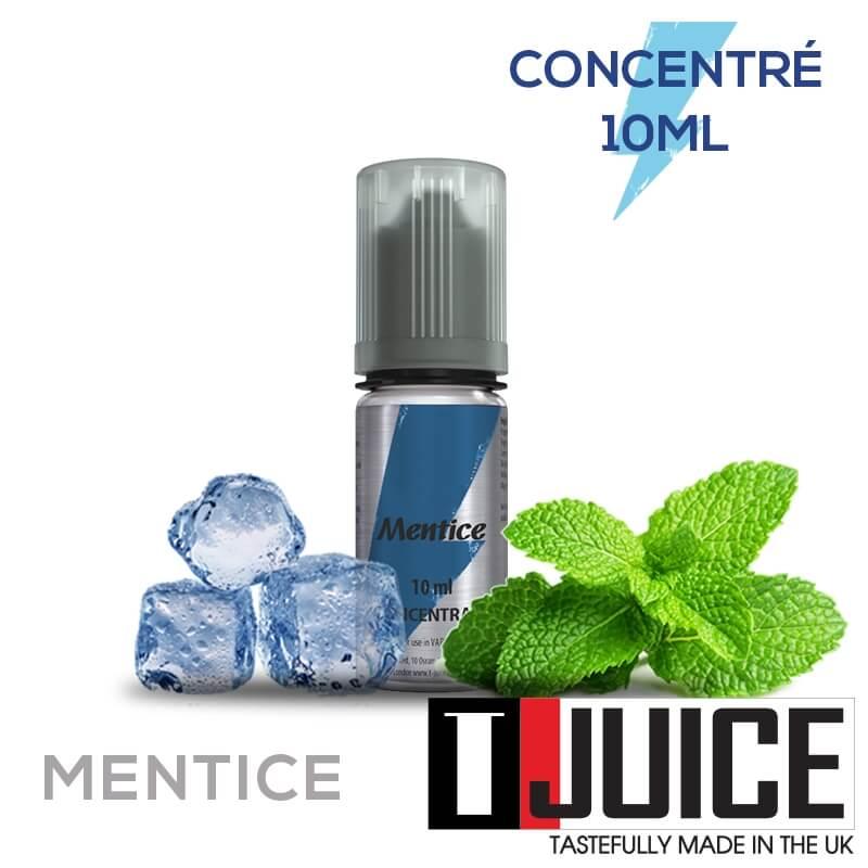 Mentice 10ML Concentré