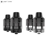 Atomiseur UB Pro 5ml - Lost Vape