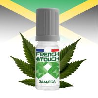 FRENCH TOUCH: JAMAICA