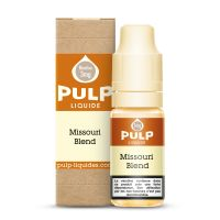 Missouri Blend 10ml - PULP