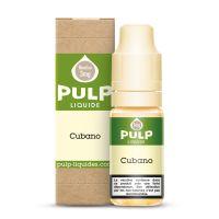 Cubano 10ml - PULP