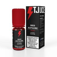 Red Astaire 10ml T-Juice