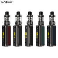 Kit Target 100 iTank 5ml - Vaporesso