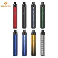 Kit Wenax S-C 1100mAh - GeekVape