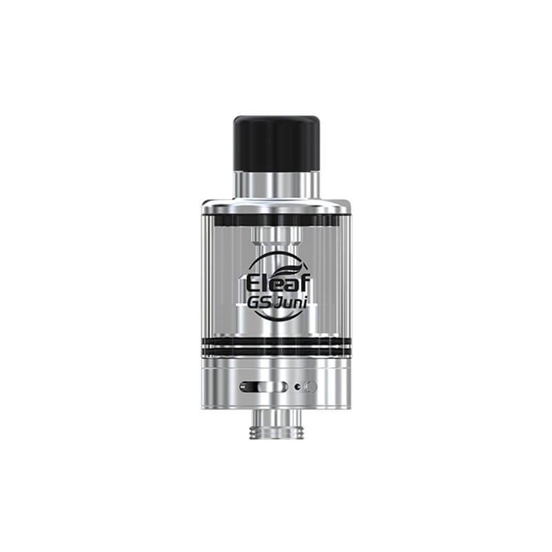 ELEAF GS Juni atomiseur