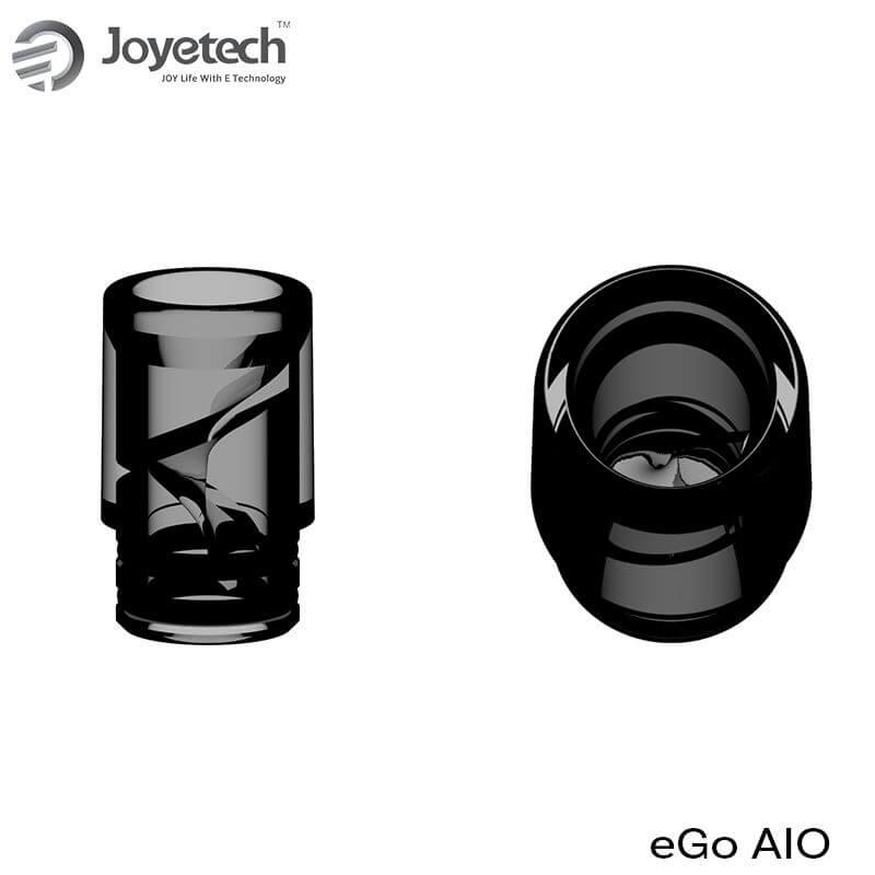 JOYETECH: Drip Tip pour eGo AIO (5pcs)